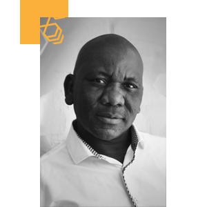 Mathale Jackson TSEBE